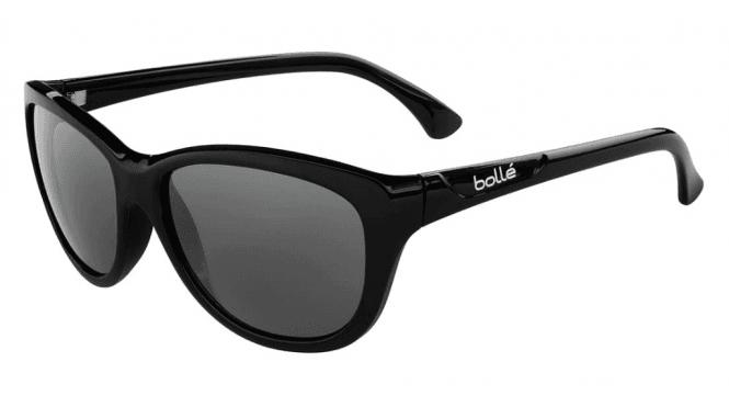 Bolle Greta Sunglasses