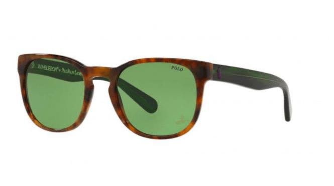 Polo Ralph Lauren PH4099 Sunglasses