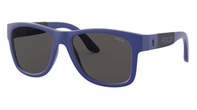 Polo Ralph Lauren PH4162 Sunglasses