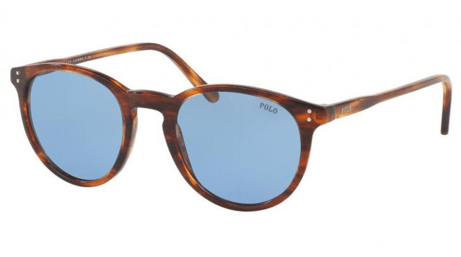 Polo Ralph Lauren PH4110 Sunglasses
