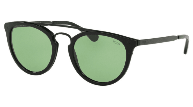 Polo Ralph Lauren PH4121 Sunglasses