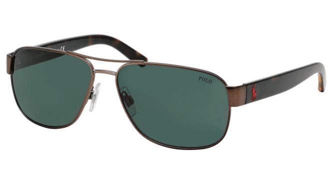 Polo Ralph Lauren PH3089 Sunglasses