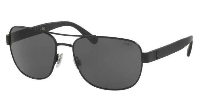 Polo Ralph Lauren PH3101 Sunglasses