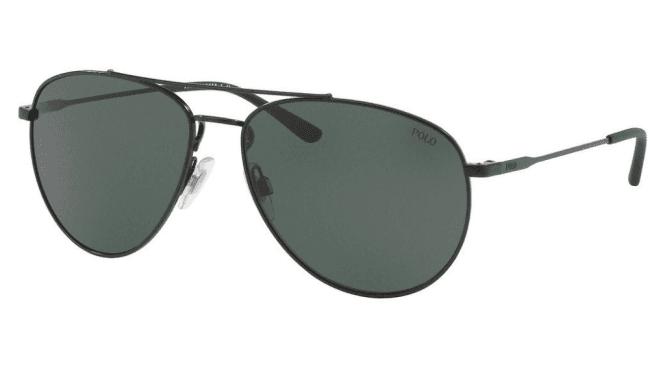 Polo Ralph Lauren PH3111 Sunglasses