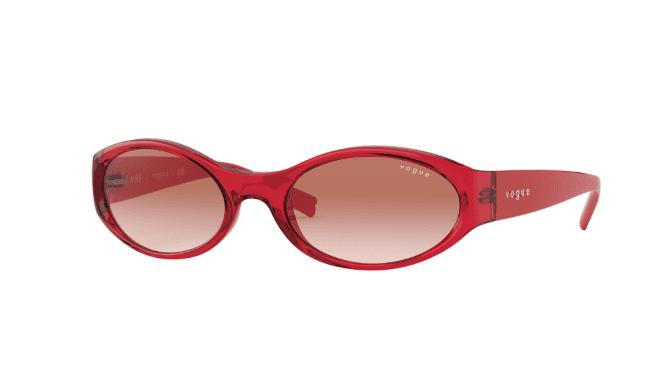 Vogue Eyewear VO5315S Sunglasses