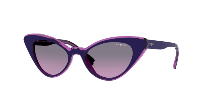 Vogue Eyewear VO5317S Sunglasses