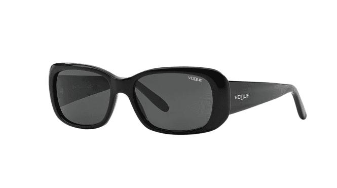 Vogue Eyewear VO2606S Sunglasses