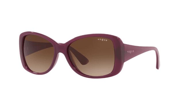 Vogue Eyewear VO2843S Sunglasses