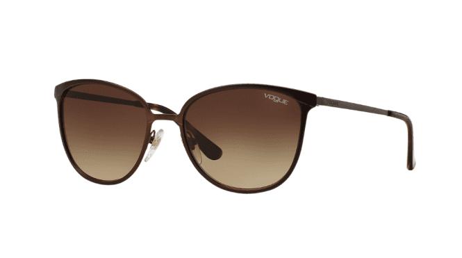 Vogue Eyewear VO4002S Sunglasses