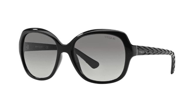 Vogue Eyewear VO2871S Sunglasses