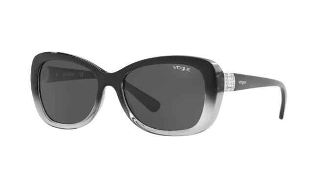 Vogue Eyewear VO2943SB Sunglasses