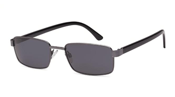 Solo W37 Sunglasses