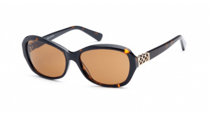Carducci Sunglasses CD1044