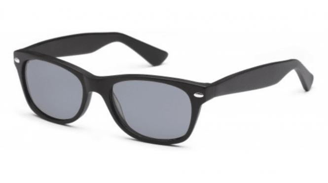 Carducci Sunglasses CD1038