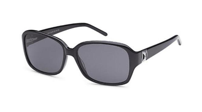 Carducci Sunglasses CD1047