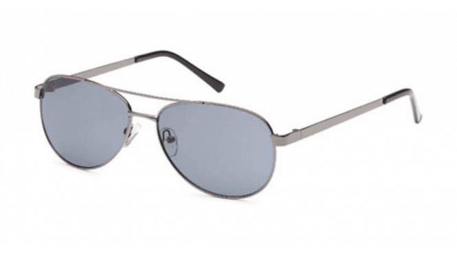 Solo W33 Sunglasses