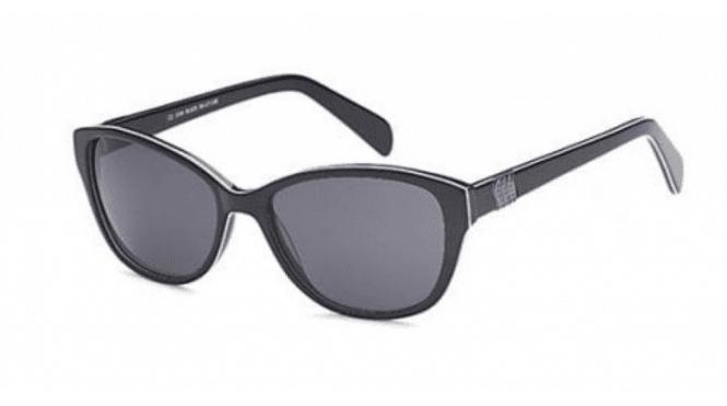 Carducci Sunglasses CD1046