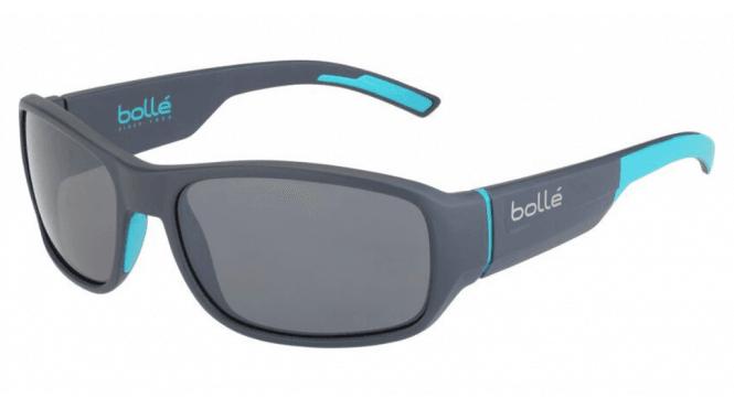 Bolle Heron Sunglasses