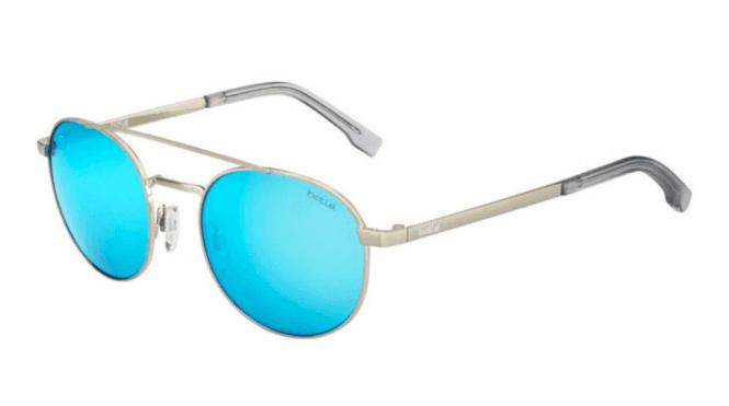 BolleOva Sunglasses