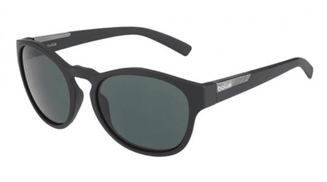 BolleRooke Sunglasses