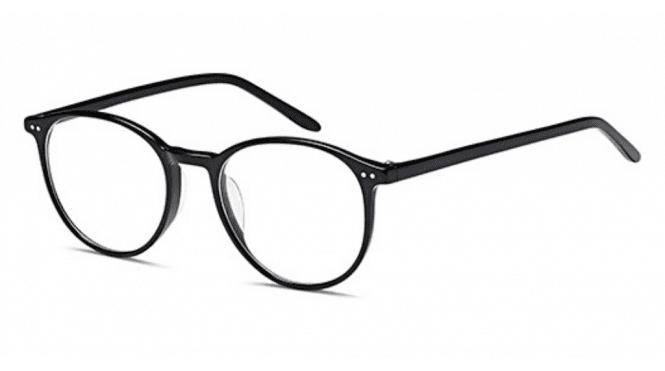 Brooklyn Eyewear D133