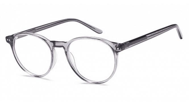 Brooklyn Eyewear D141