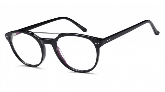 Brooklyn Eyewear D156