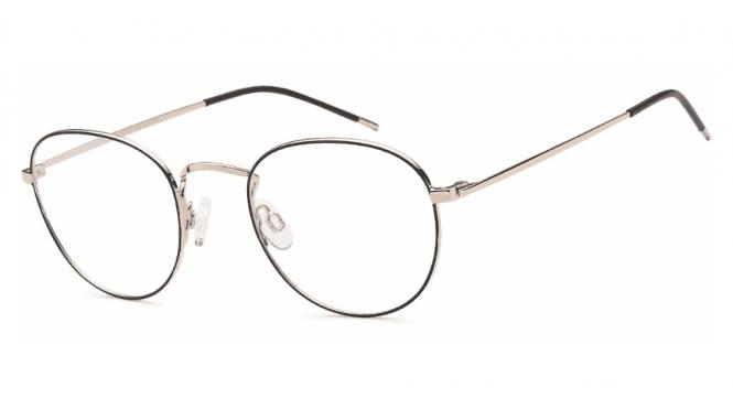 Brooklyn Eyewear D164