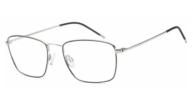 Brooklyn Eyewear D165