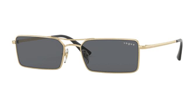 Vogue Eyewear VO4106SM Sunglasses