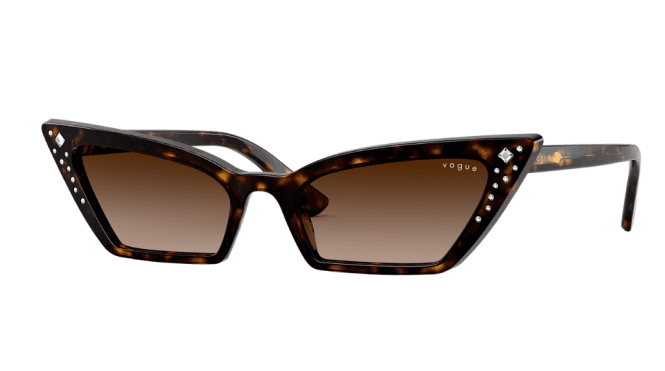 Vogue Eyewear VO5282BM-Super Sunglasses