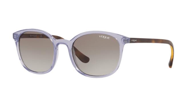 Vogue Eyewear VO5051S Sunglasses