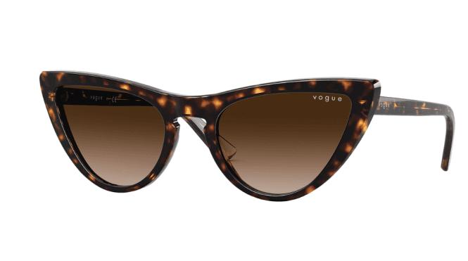 Vogue Eyewear VO5211SM Sunglasses