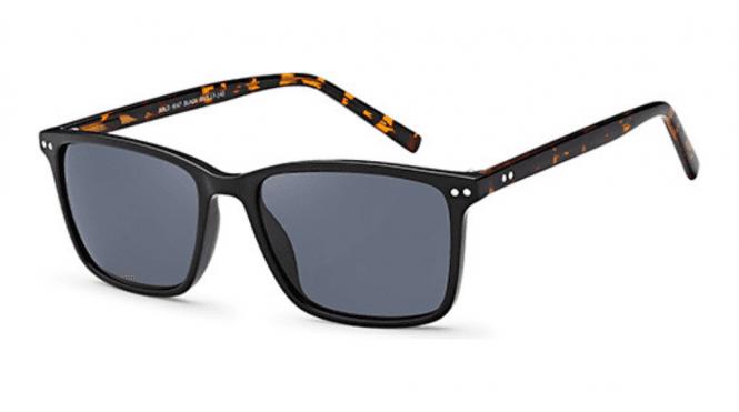 Solo W47 Sunglasses