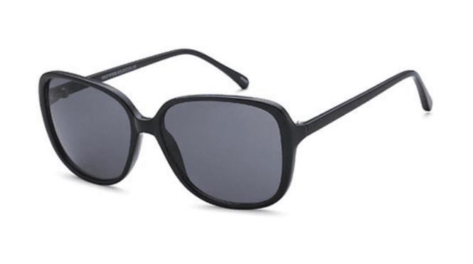 Solo W48 Sunglasses
