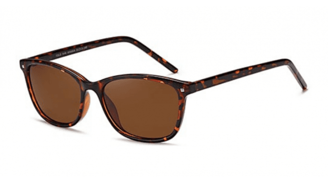 Solo W46 Sunglasses