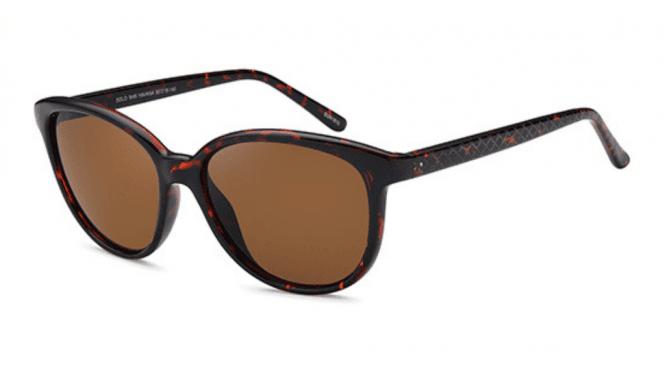 Solo W45 Sunglasses