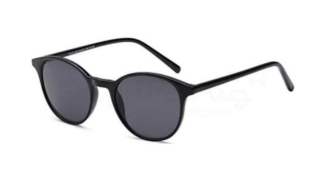 Solo W43 Sunglasses