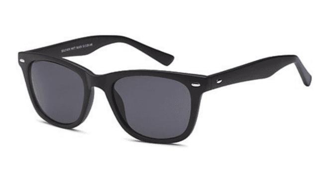 Solo W39 Sunglasses