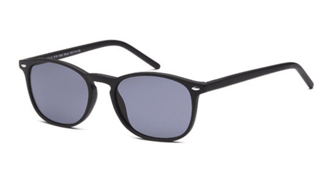 Solo Sunglasses W38