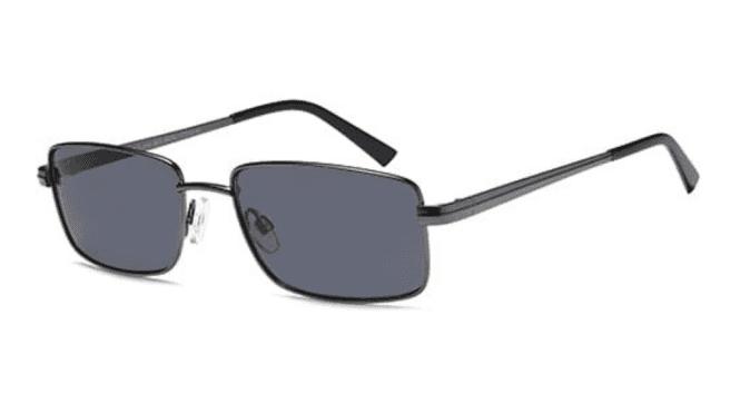 Solo W44 Sunglasses