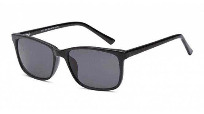 Solo W42 Sunglasses