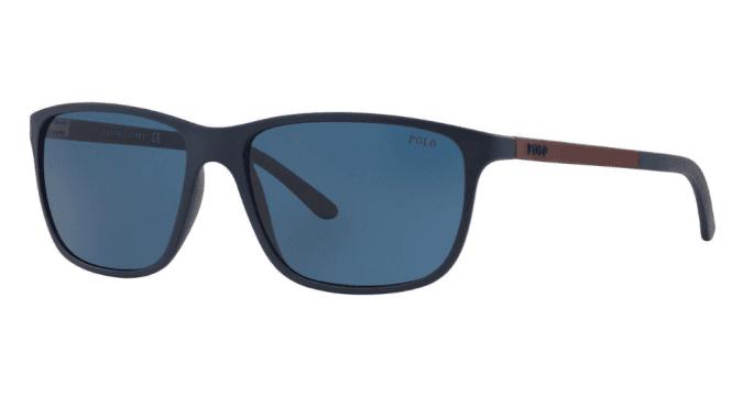 Polo Ralph Lauren PH4092 Sunglasses