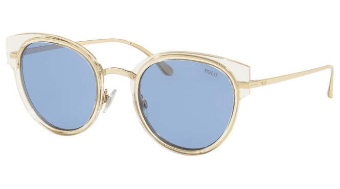 Polo Ralph Lauren PH3116 Sunglasses