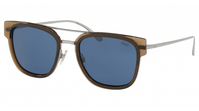 Polo Ralph Lauren PH3117 Sunglasses