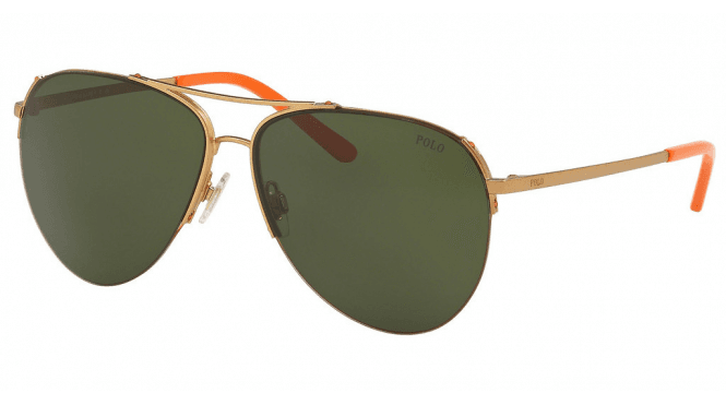 Polo Ralph Lauren PH3118 Sunglasses