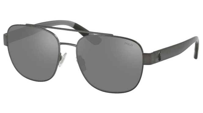 Polo Ralph Lauren PH3119 Sunglasses