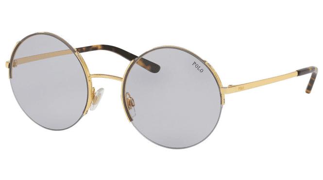 Polo Ralph Lauren PH3120 Sunglasses