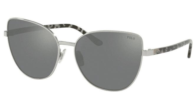 Polo Ralph Lauren PH3121 Sunglasses