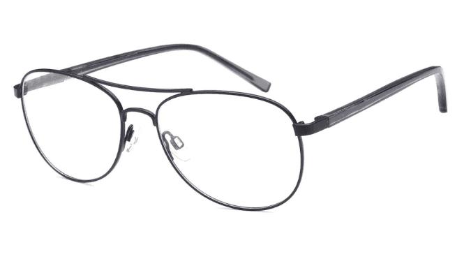 Brooklyn Eyewear D159